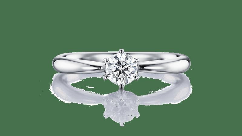 hadar ハダル | 婚約指輪