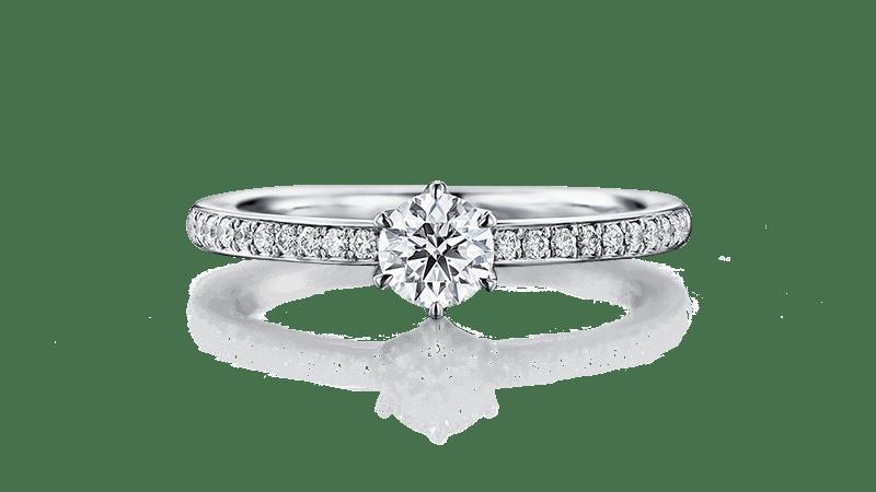 coronare コロナーレ | 婚約指輪