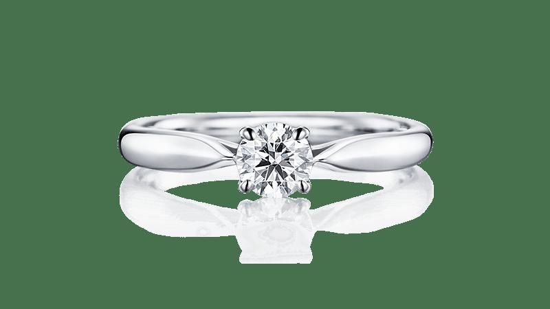 ceres セレス | 婚約指輪