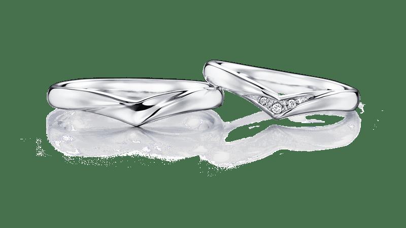 reia レイア | 結婚指輪