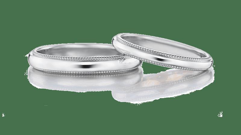 helios ヘリオス | 結婚指輪