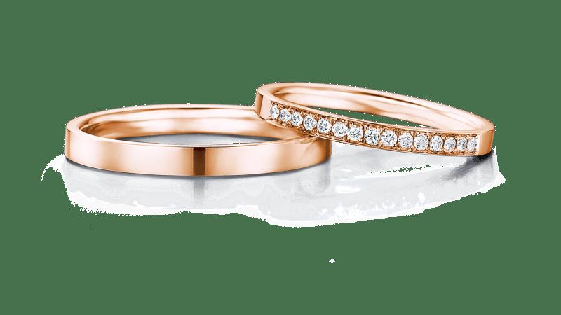 epona エポナ | 結婚指輪