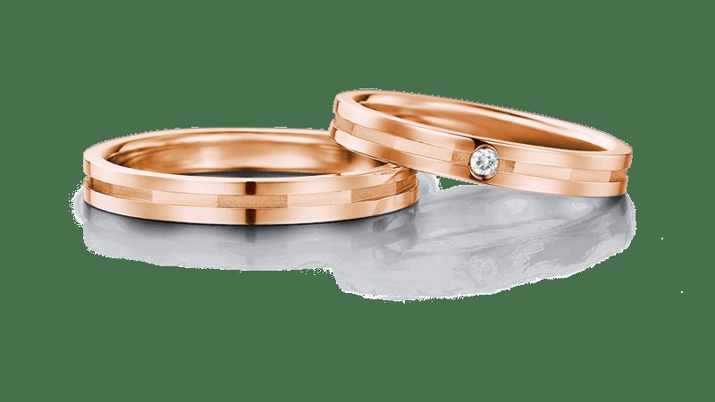 anya アーニャ | 結婚指輪
