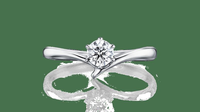 regulus レグルス | 婚約指輪