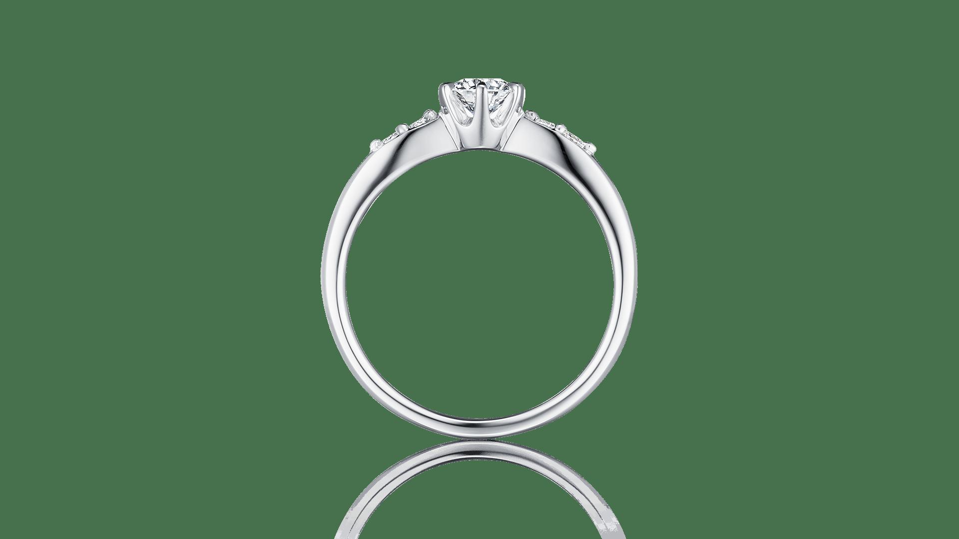 alnilam アルニラム   婚約指輪サムネイル 2