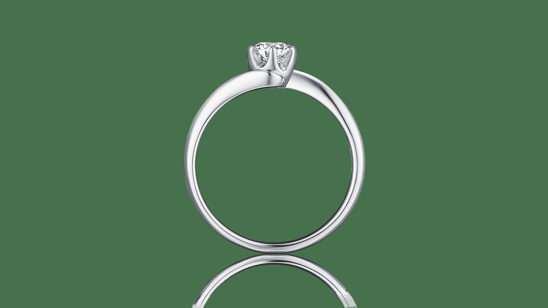 aldera アルデラ | 婚約指輪サムネイル 2