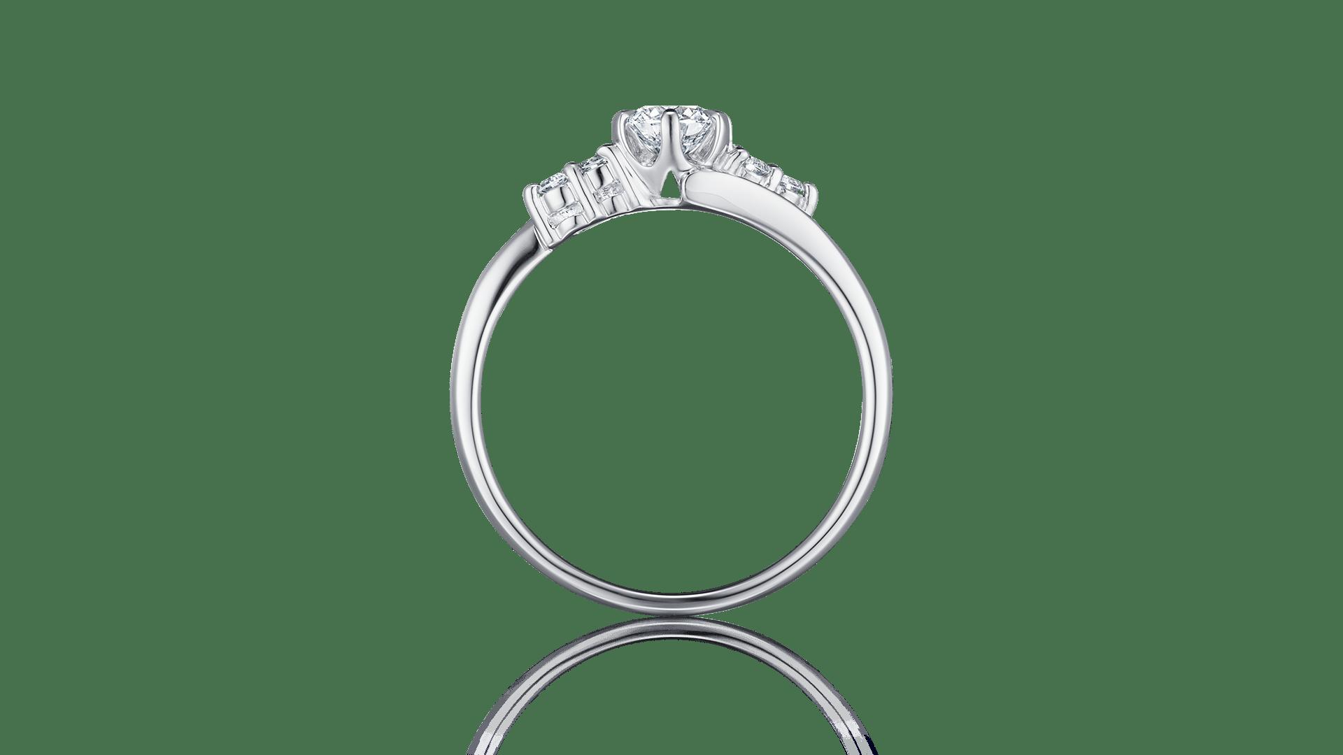 alnita アルニタ | 婚約指輪サムネイル 2
