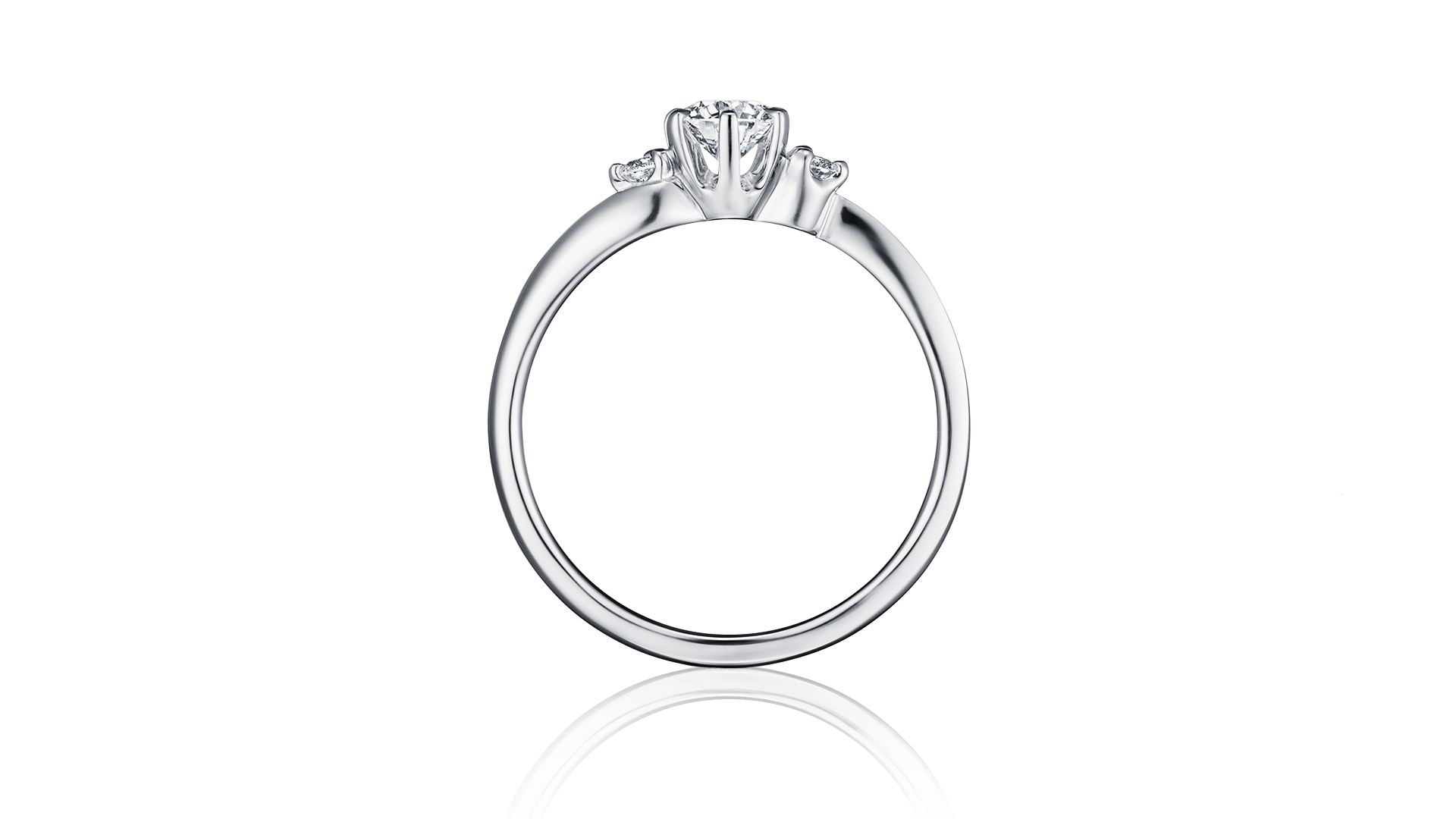 shelia シェリア | 婚約指輪サムネイル 2