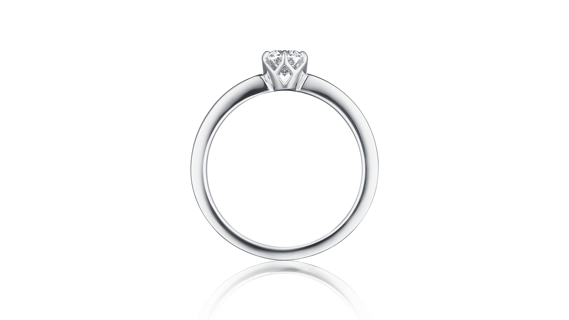 ascellasol アスセラ Sol | 婚約指輪サムネイル 2