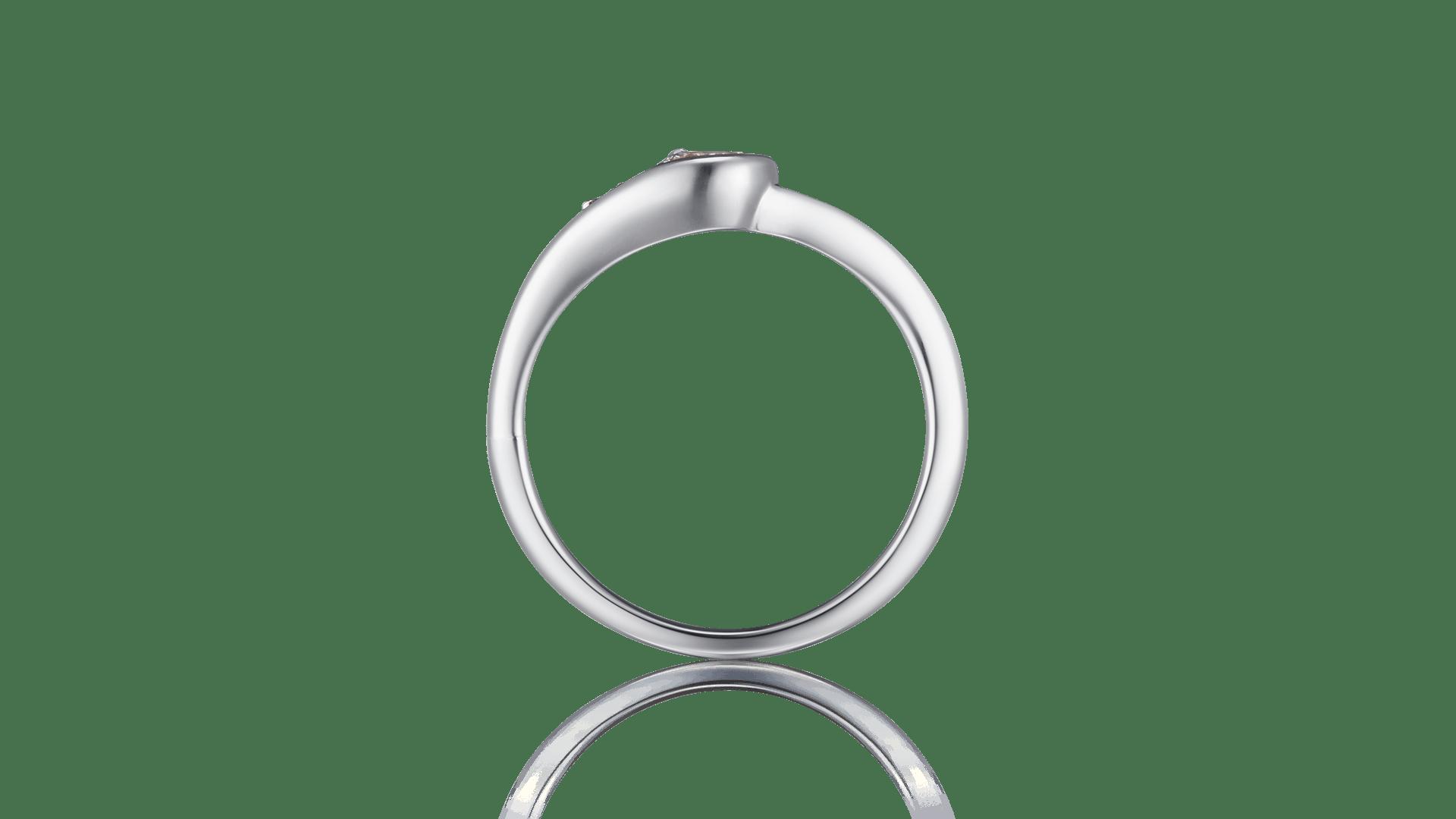 tucana トゥカーナ | 婚約指輪サムネイル 2