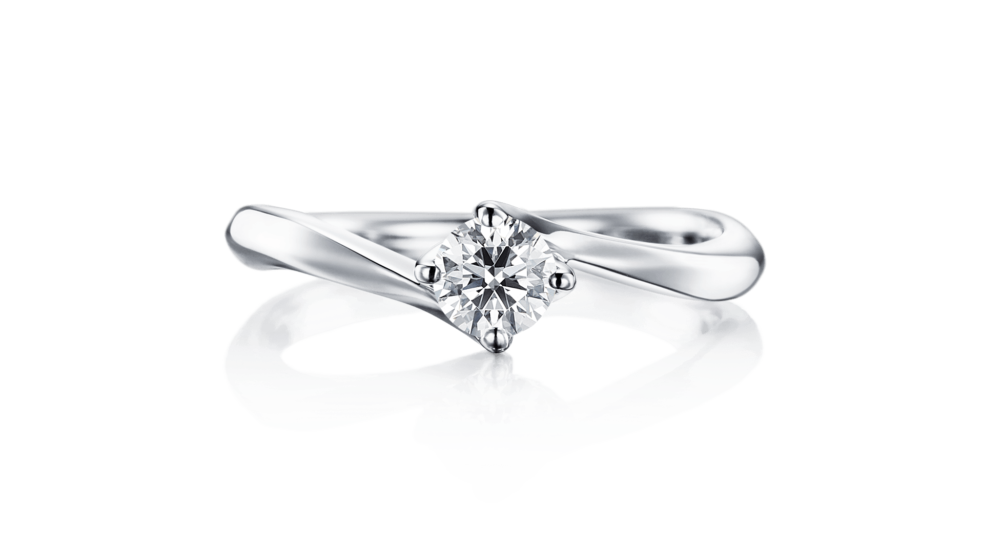 archel アーケル | 婚約指輪サムネイル 1
