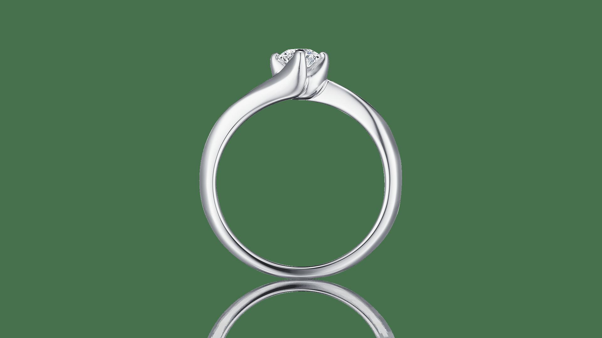archel アーケル | 婚約指輪サムネイル 2