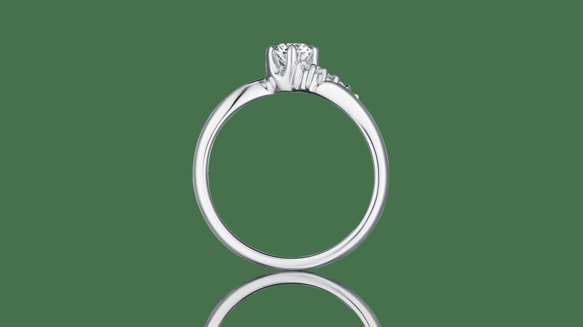 australis アウストラリス | 婚約指輪サムネイル 2