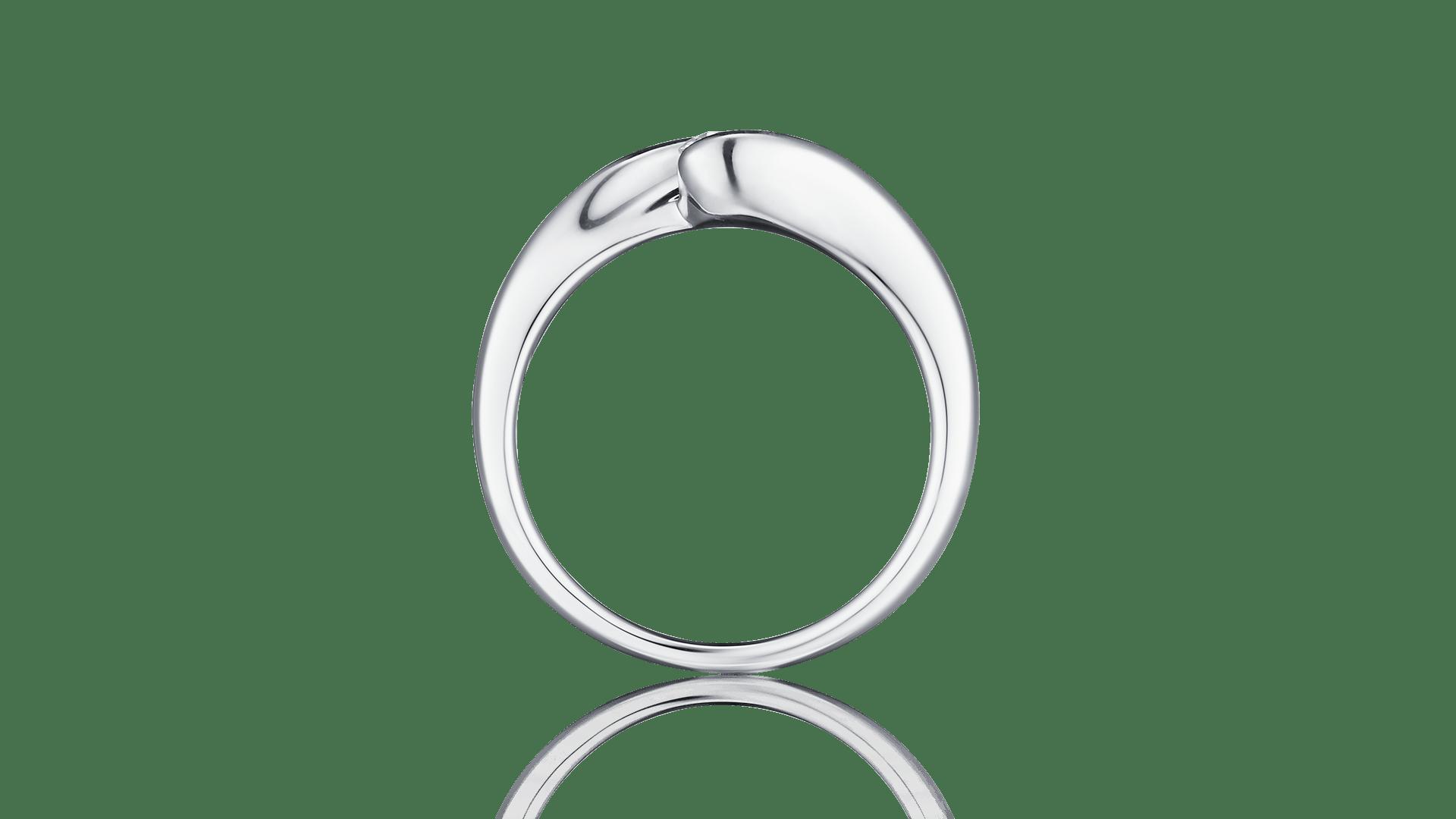 vega ヴェガ | 婚約指輪サムネイル 2