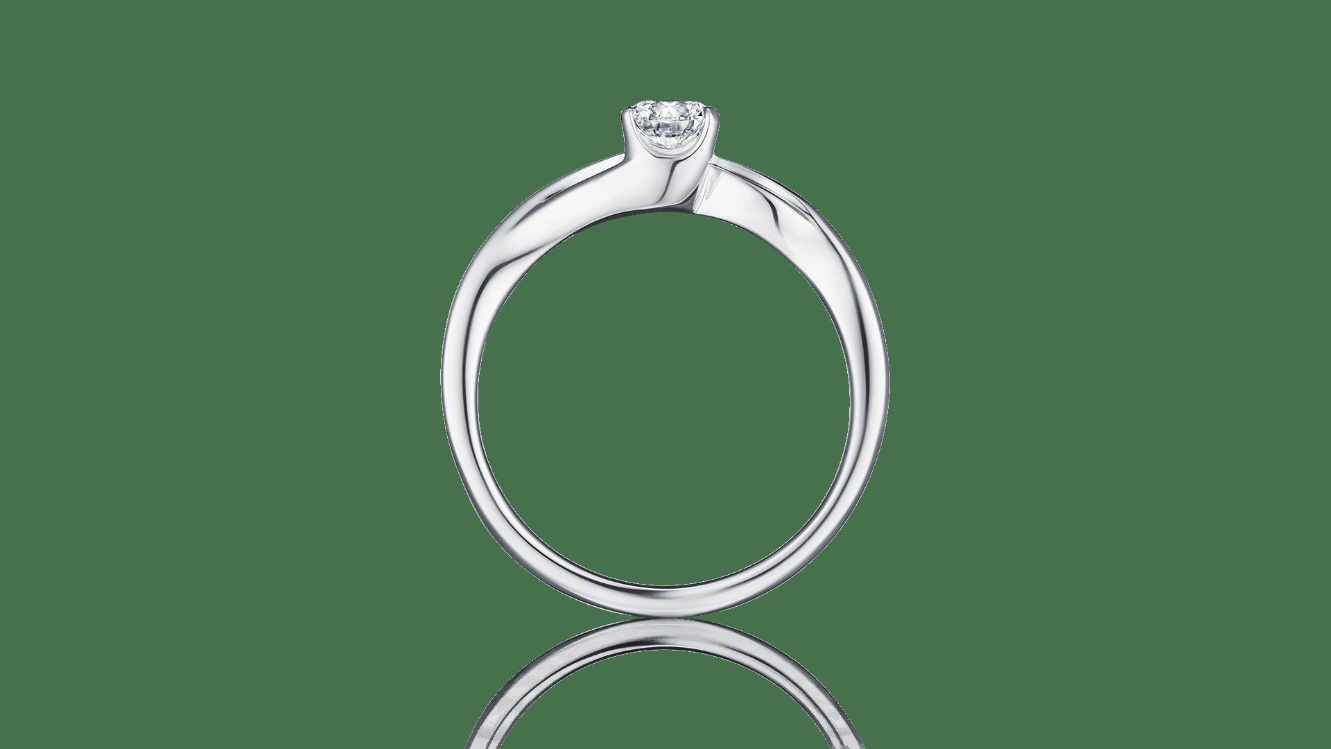 carph カーフ | 婚約指輪サムネイル 2