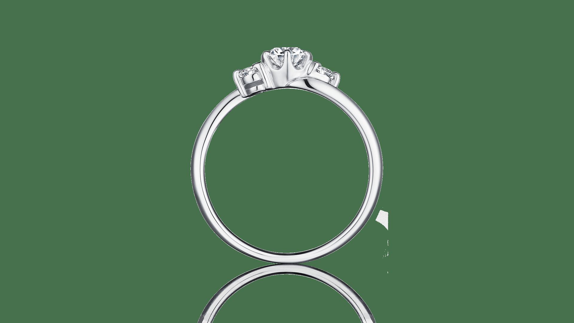 mekalina メカリナ | 婚約指輪サムネイル 2