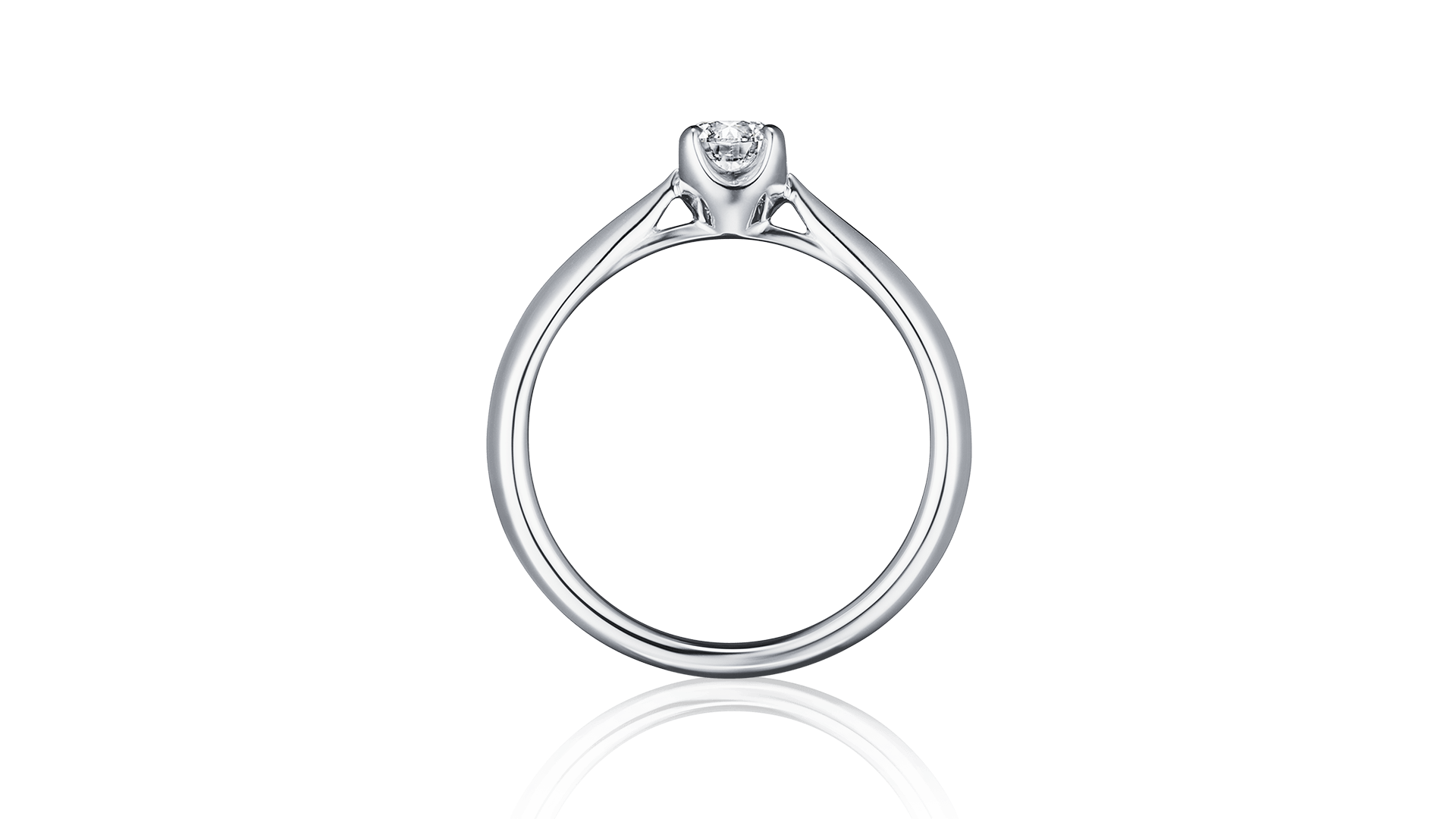 rigel リゲル | 婚約指輪サムネイル 2