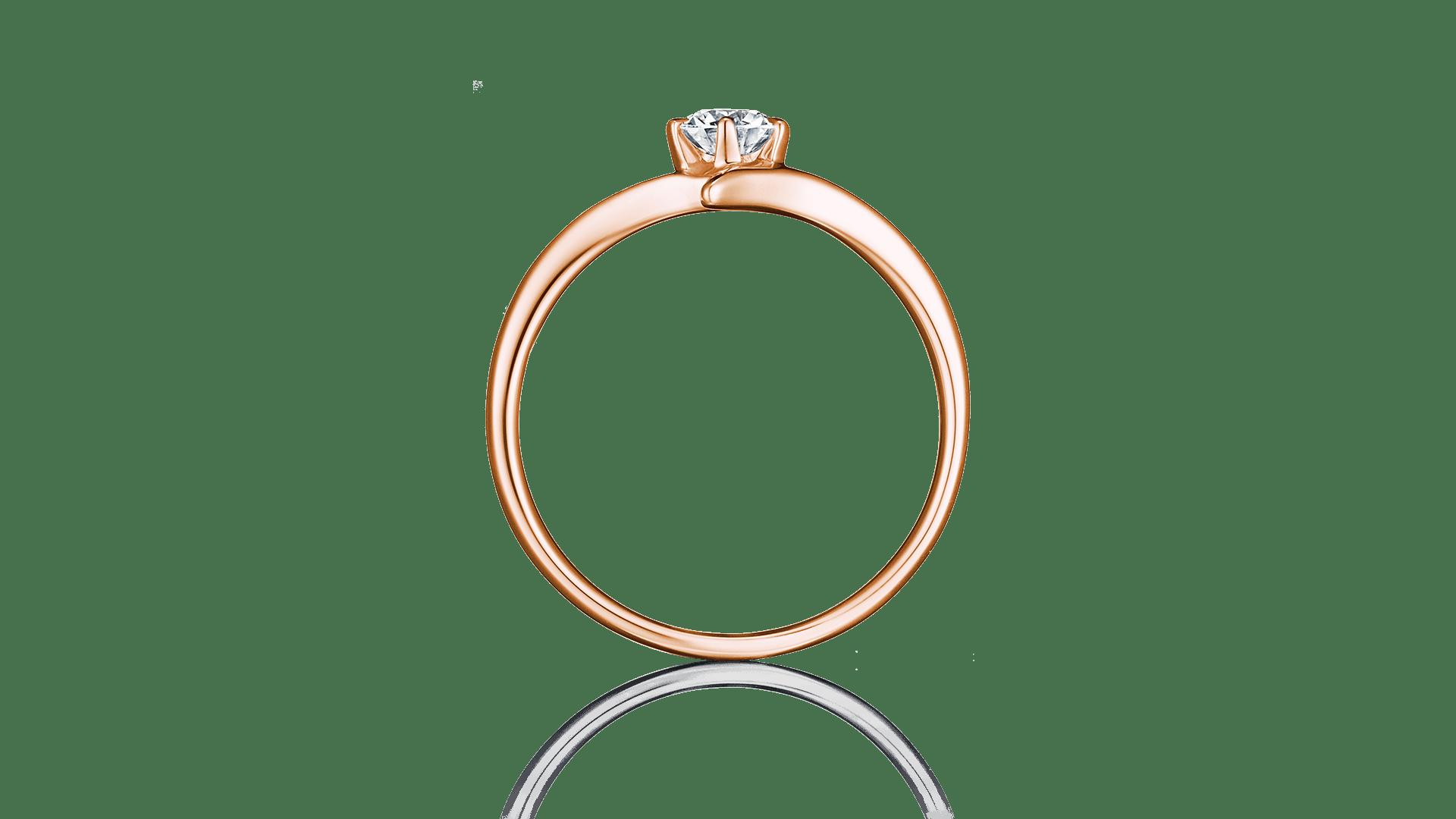 regulus レグルス | 婚約指輪サムネイル 2