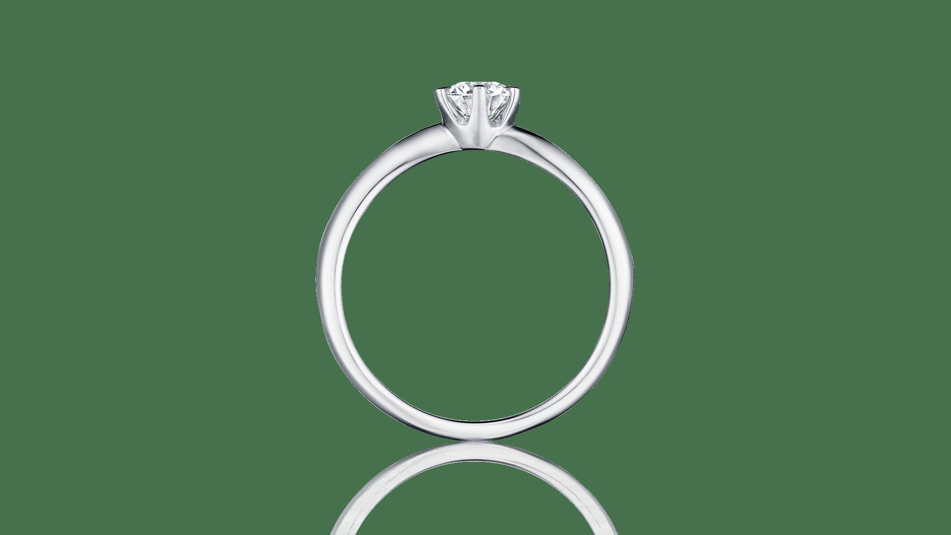 pluto プルート | 婚約指輪サムネイル 2