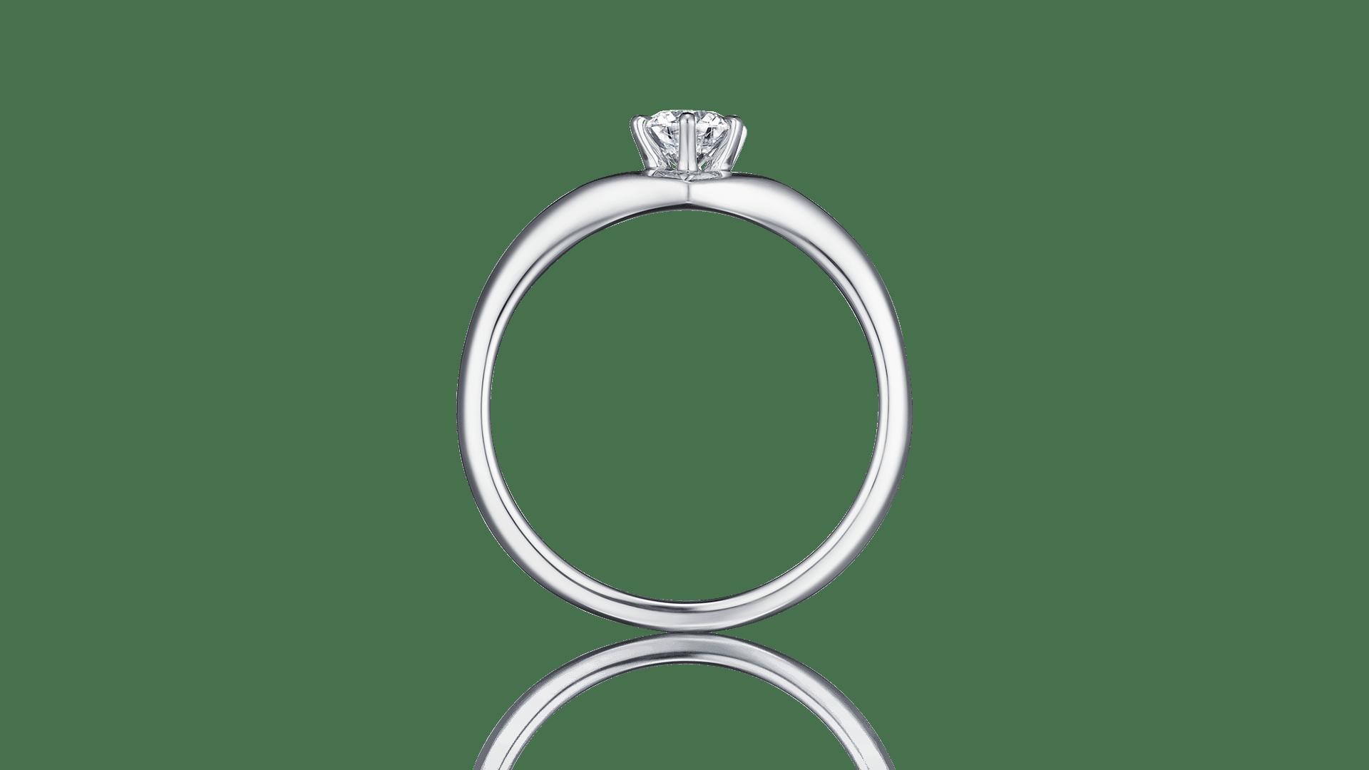 volantis ヴォラティス | 婚約指輪サムネイル 2