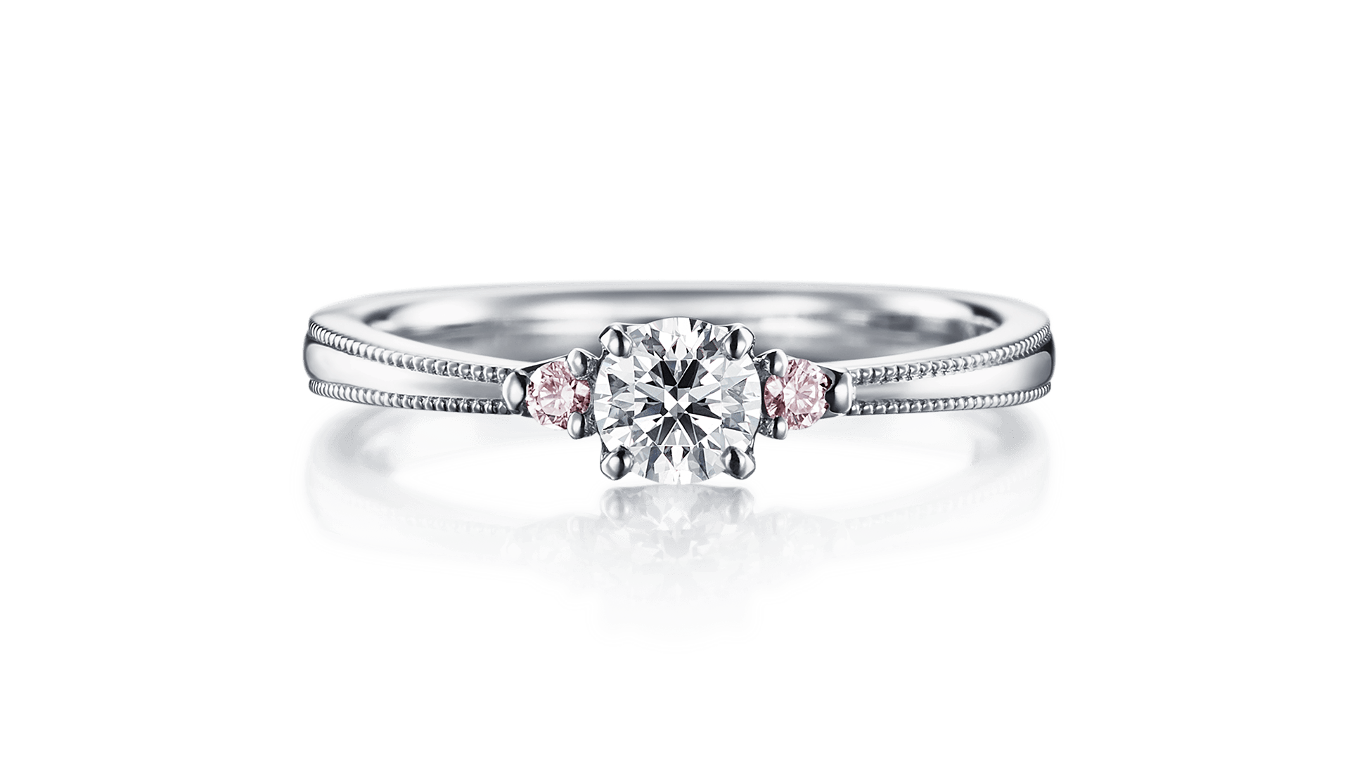 algety アルゲティ | 婚約指輪サムネイル 1
