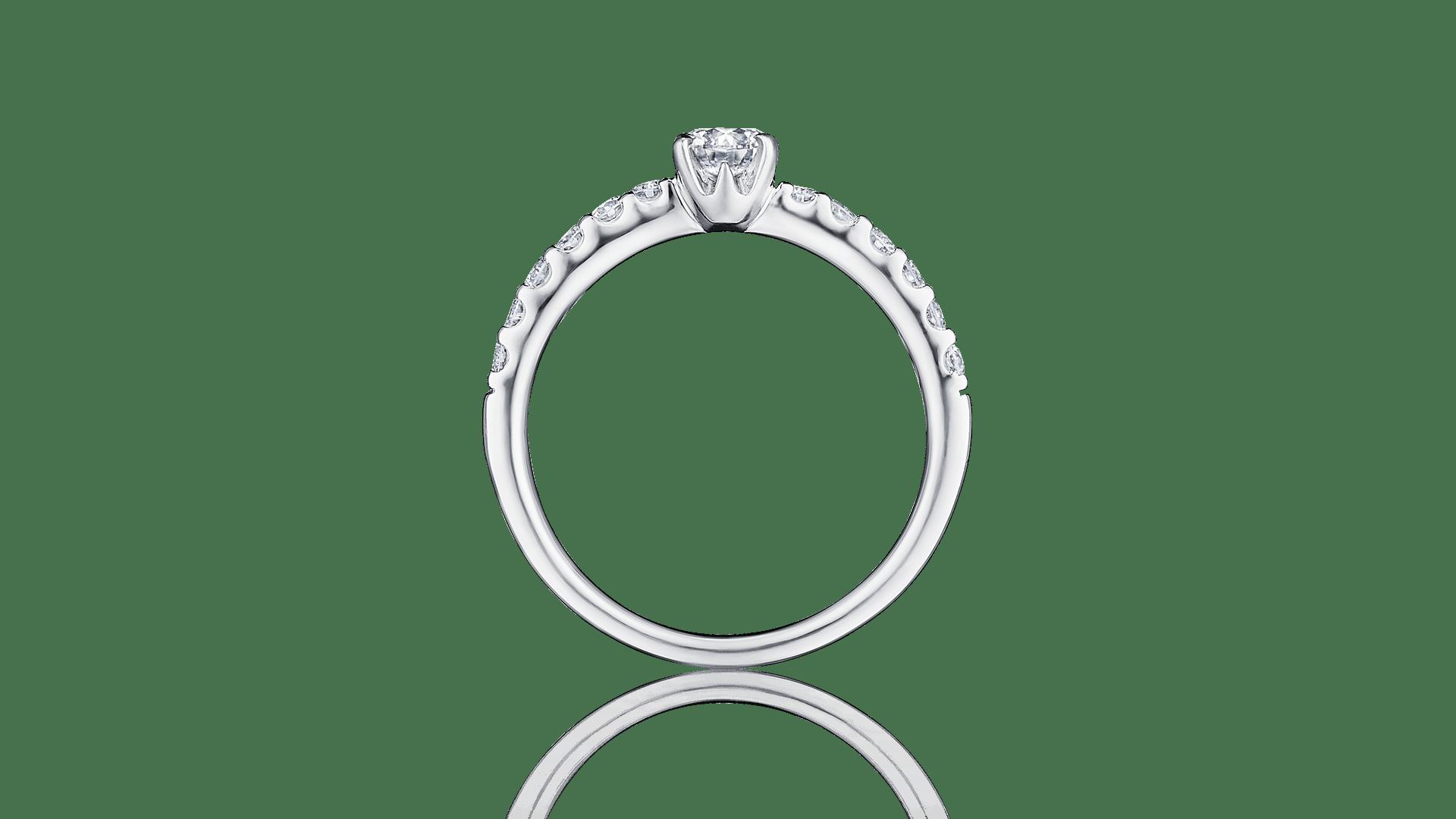 stella ステラ | 婚約指輪サムネイル 2