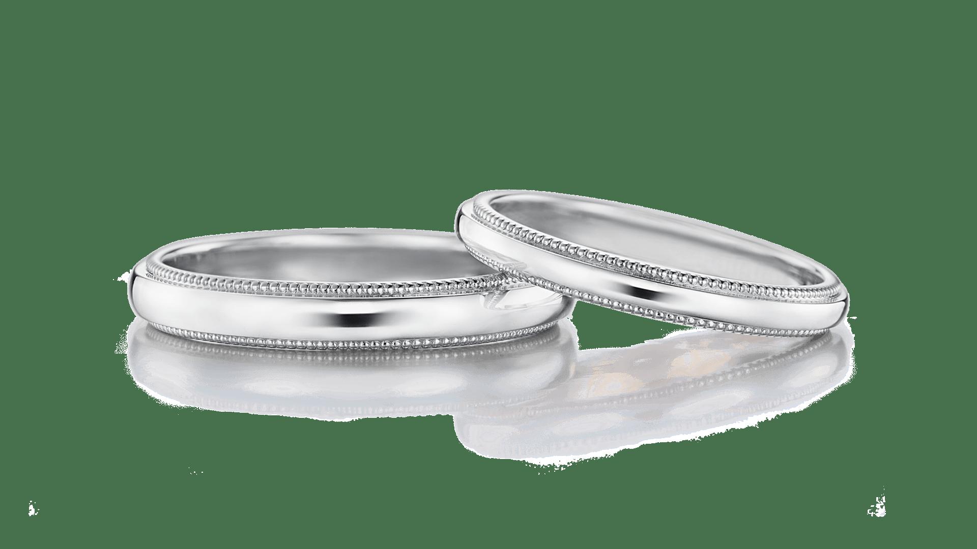 helios ヘリオス | 結婚指輪サムネイル 1