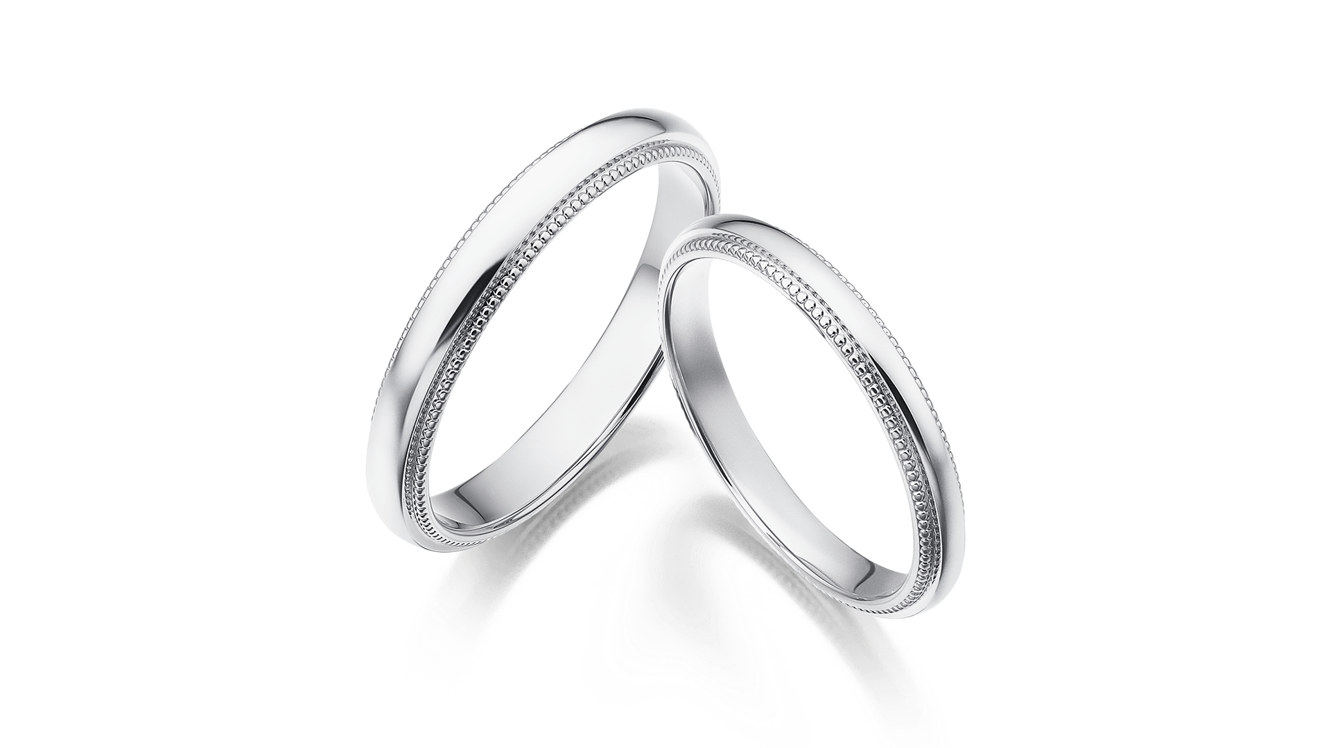 helios ヘリオス | 結婚指輪サムネイル 2
