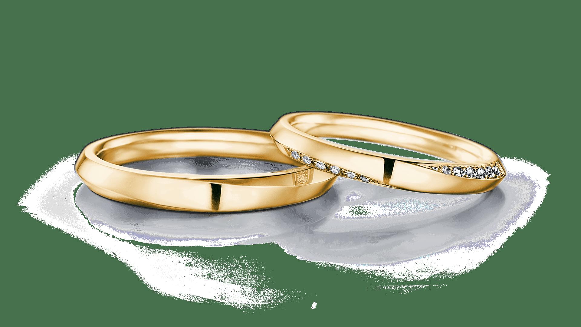 penelope ペネロープ | 結婚指輪サムネイル 1
