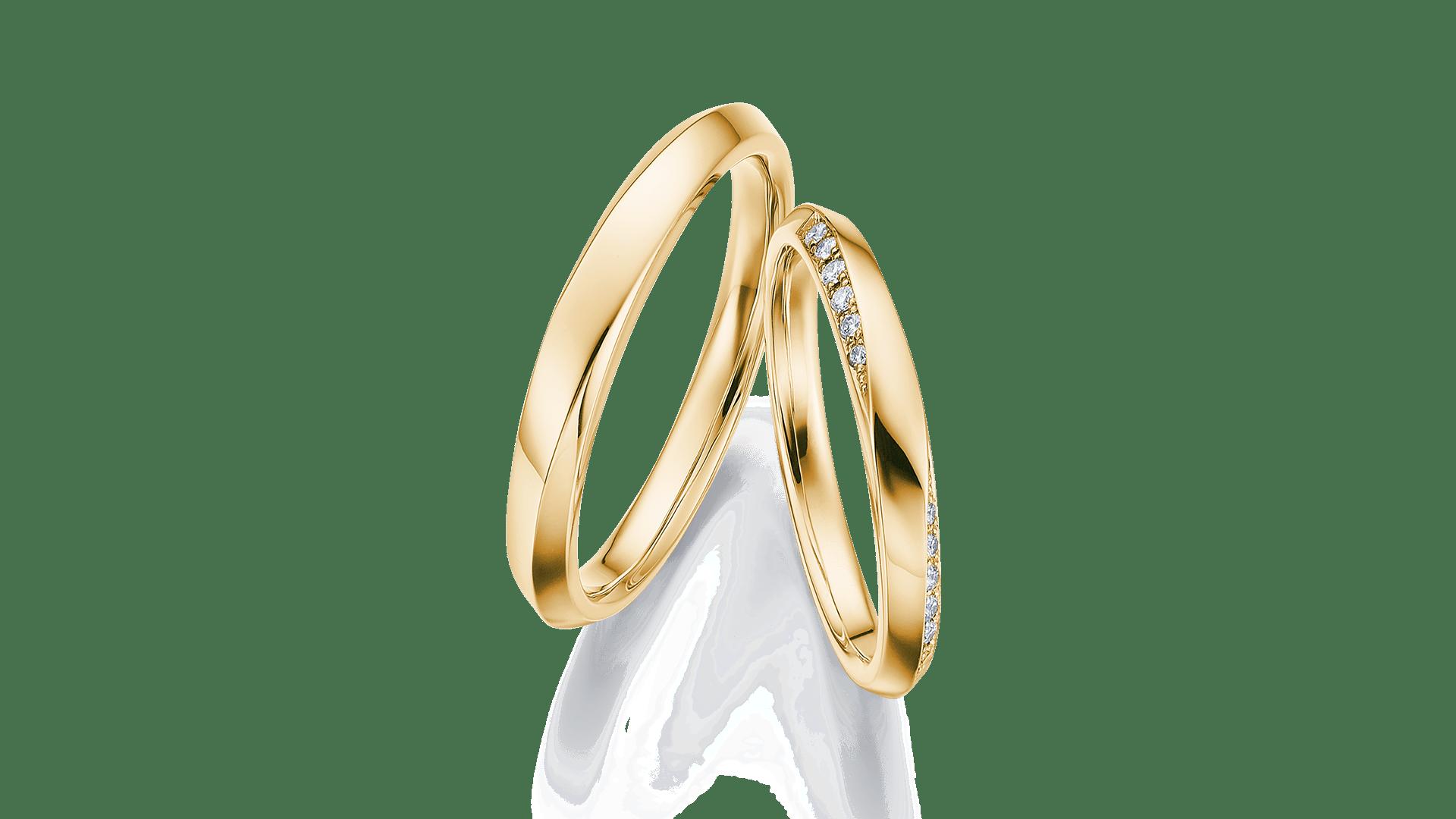 penelope ペネロープ | 結婚指輪サムネイル 2