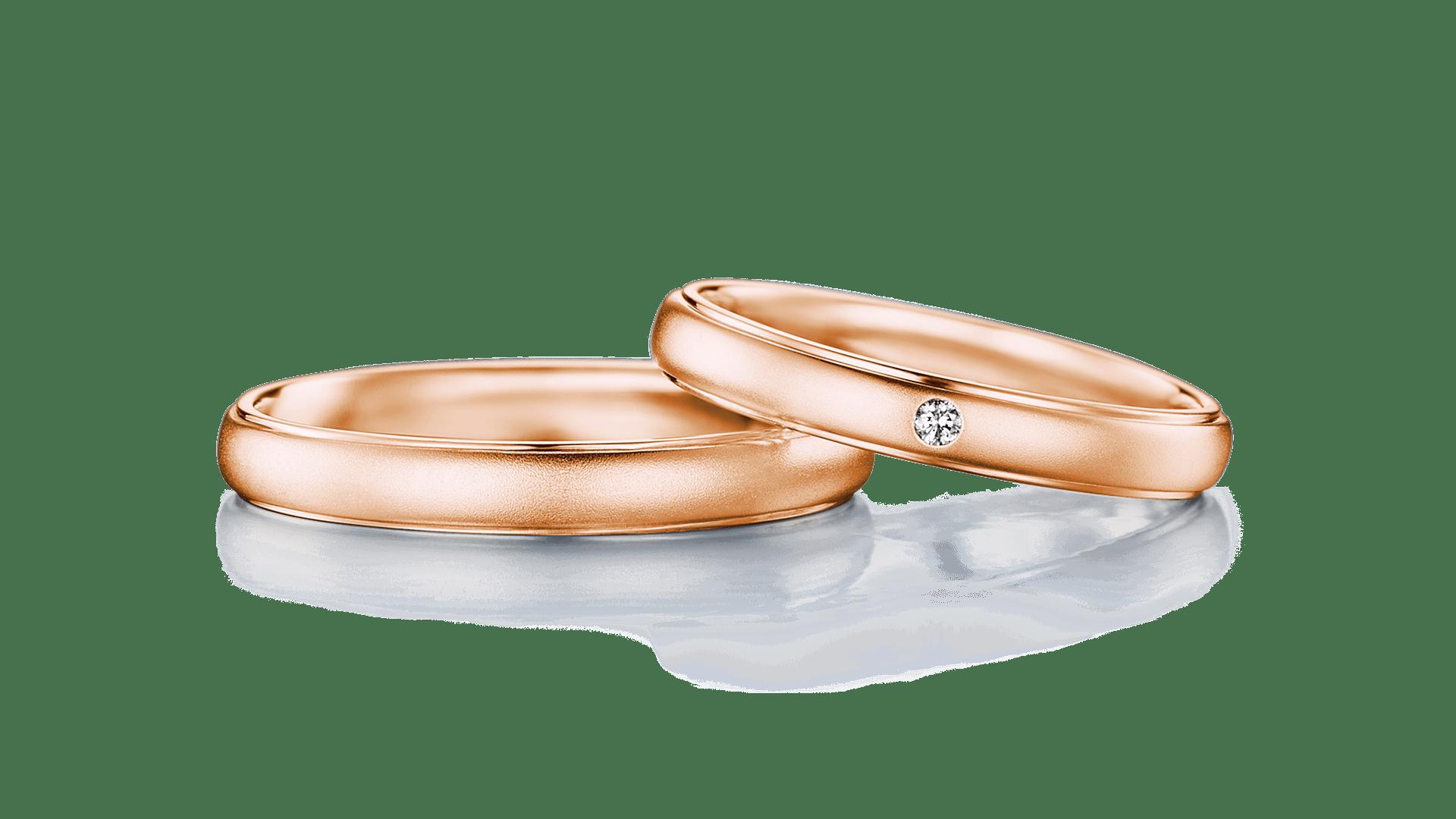neit ネイト | 結婚指輪サムネイル 1