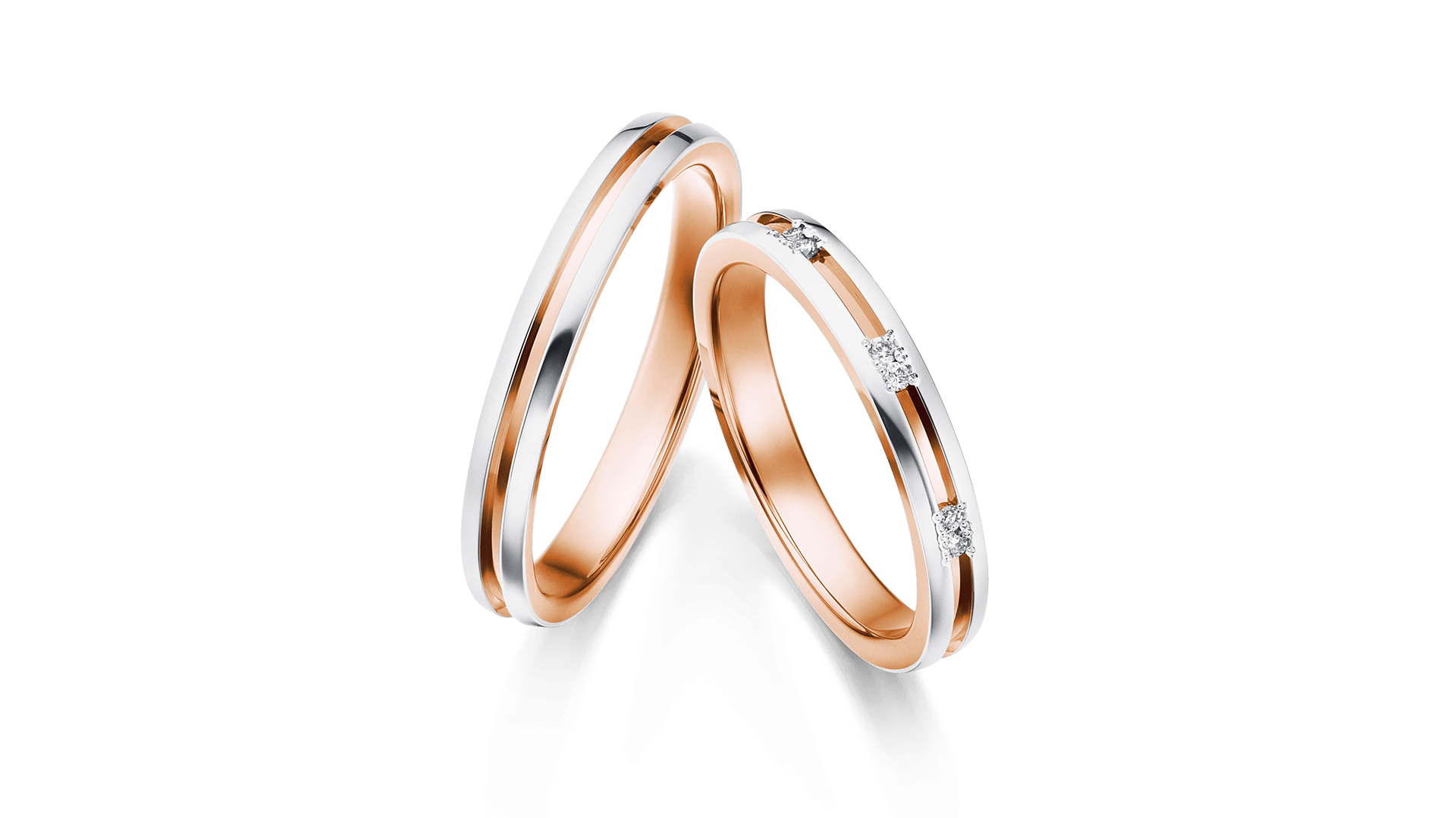 saga サーガ | 結婚指輪サムネイル 2