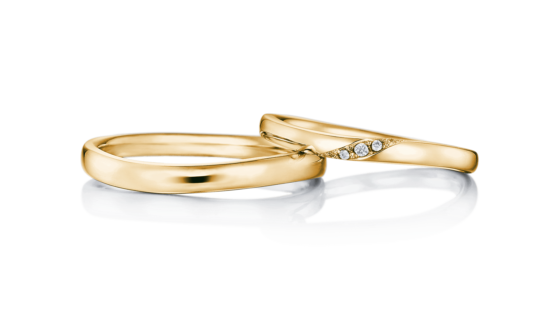 ceres ケレース | 結婚指輪サムネイル 1