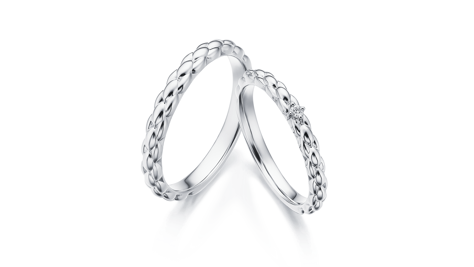 virch ヴァーチ | 結婚指輪サムネイル 2
