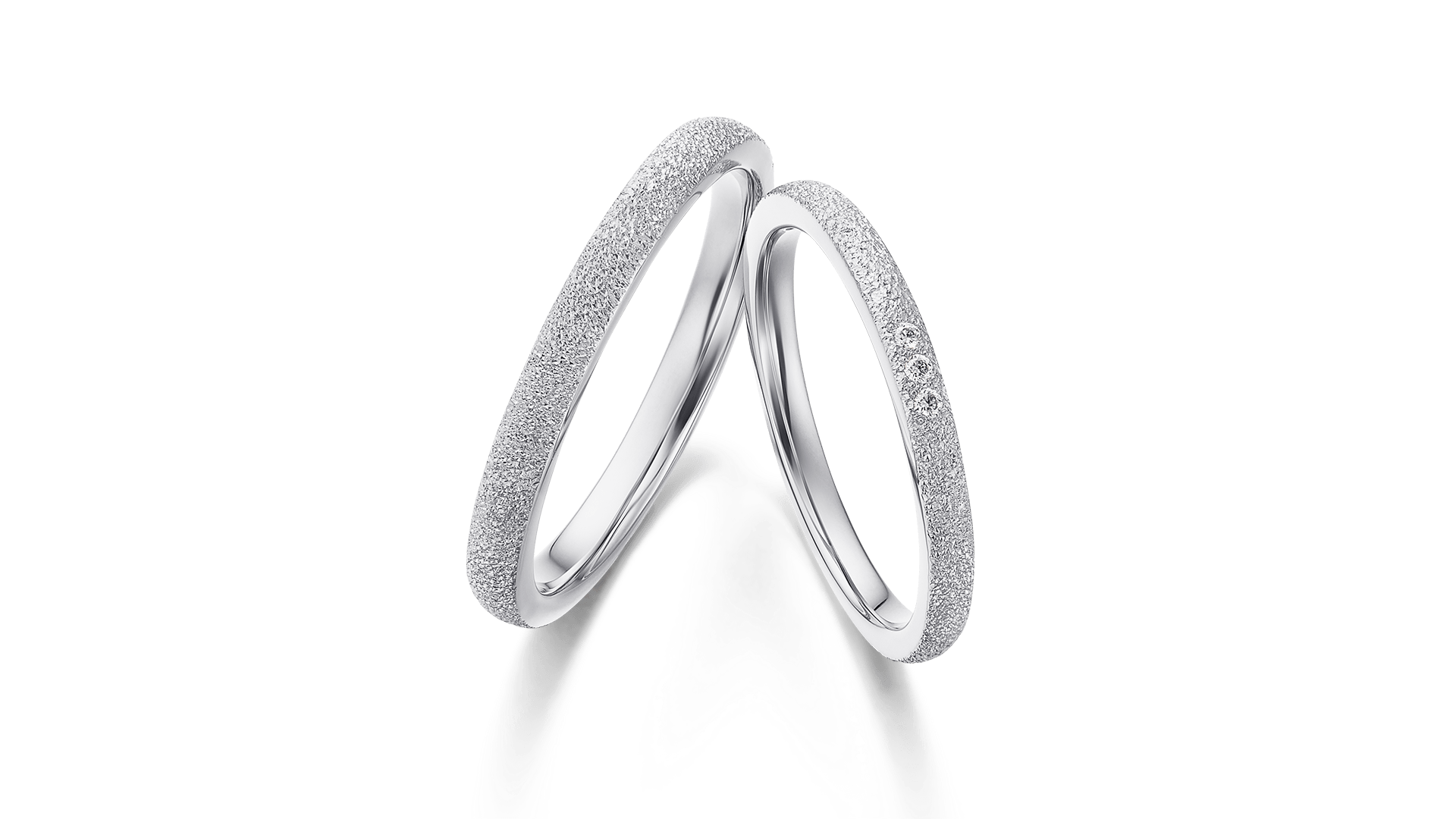 apas アーパス | 結婚指輪サムネイル 2