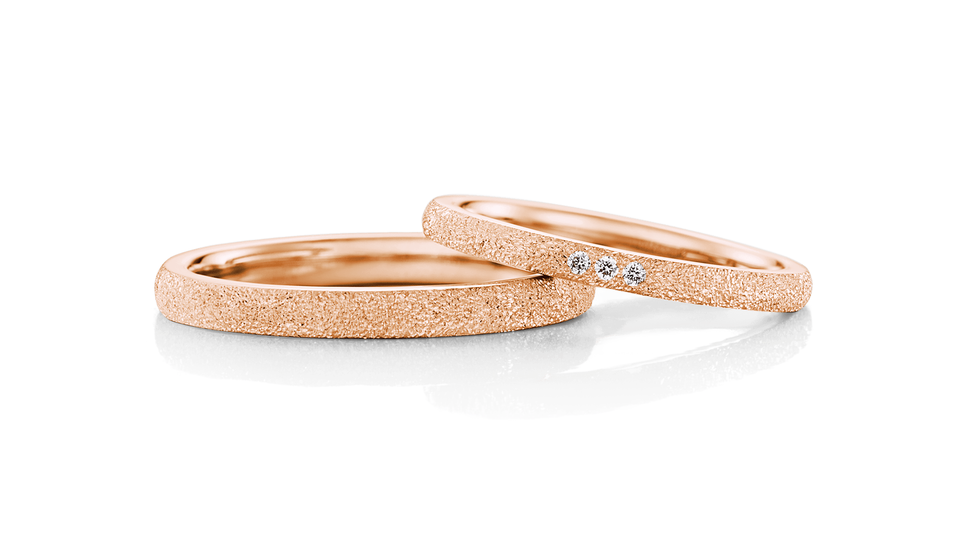 apas アーパス | 結婚指輪サムネイル 1