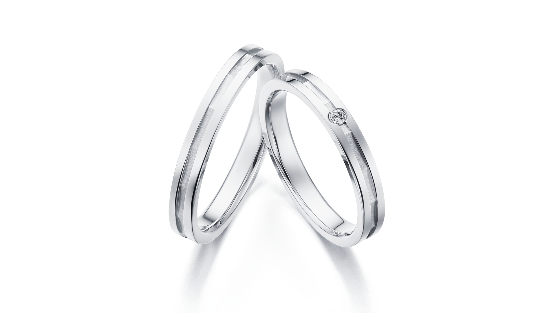 anya アーニャ | 結婚指輪サムネイル 2