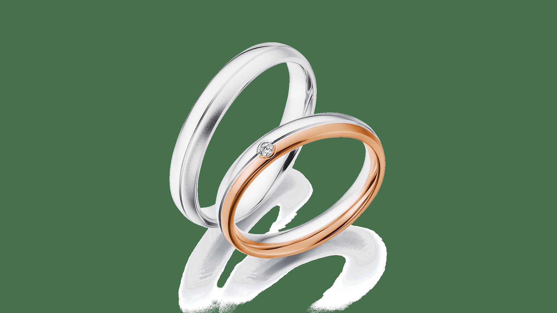 phaetone パエトーネ   結婚指輪サムネイル 2