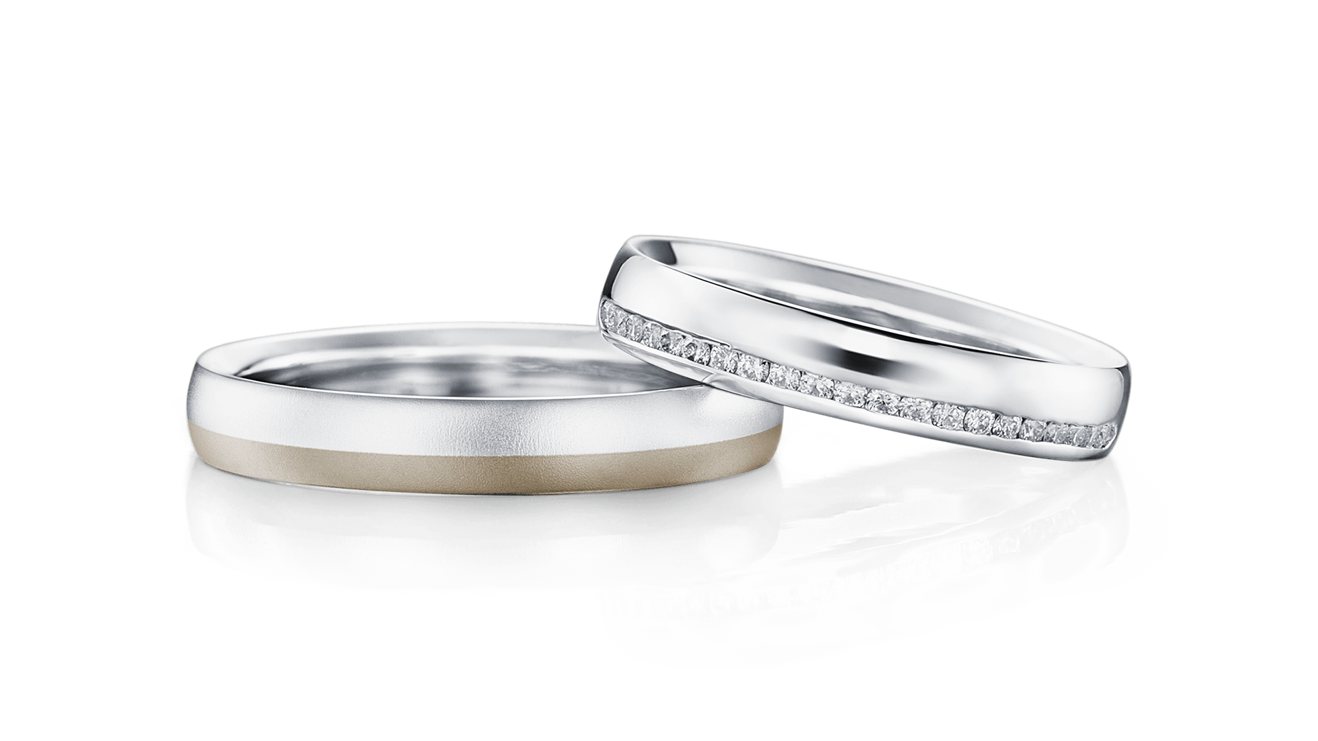 alcyone アルシオネ | 結婚指輪