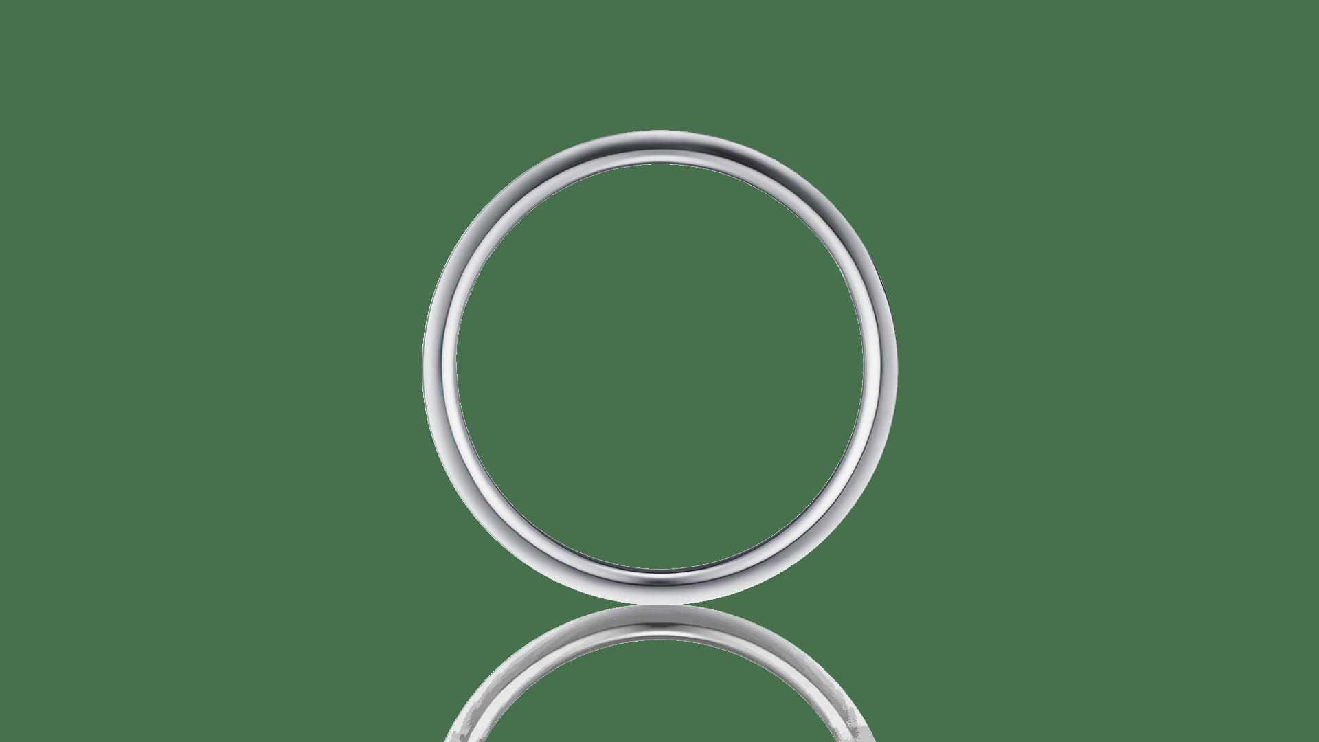 epona DR15 エポナ DR15 | エタニティリングサムネイル 2