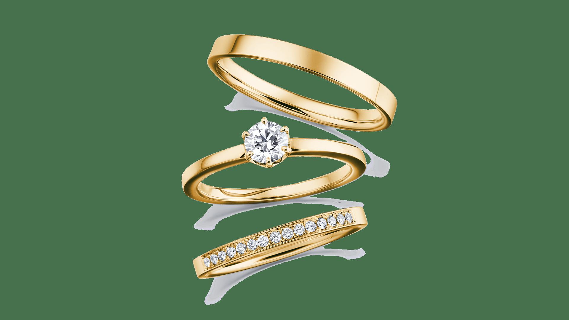 ascellasol&epona アスセラsol&エポナ | セットリングサムネイル 2