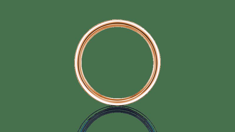 phaenna パエンナ | エタニティリング