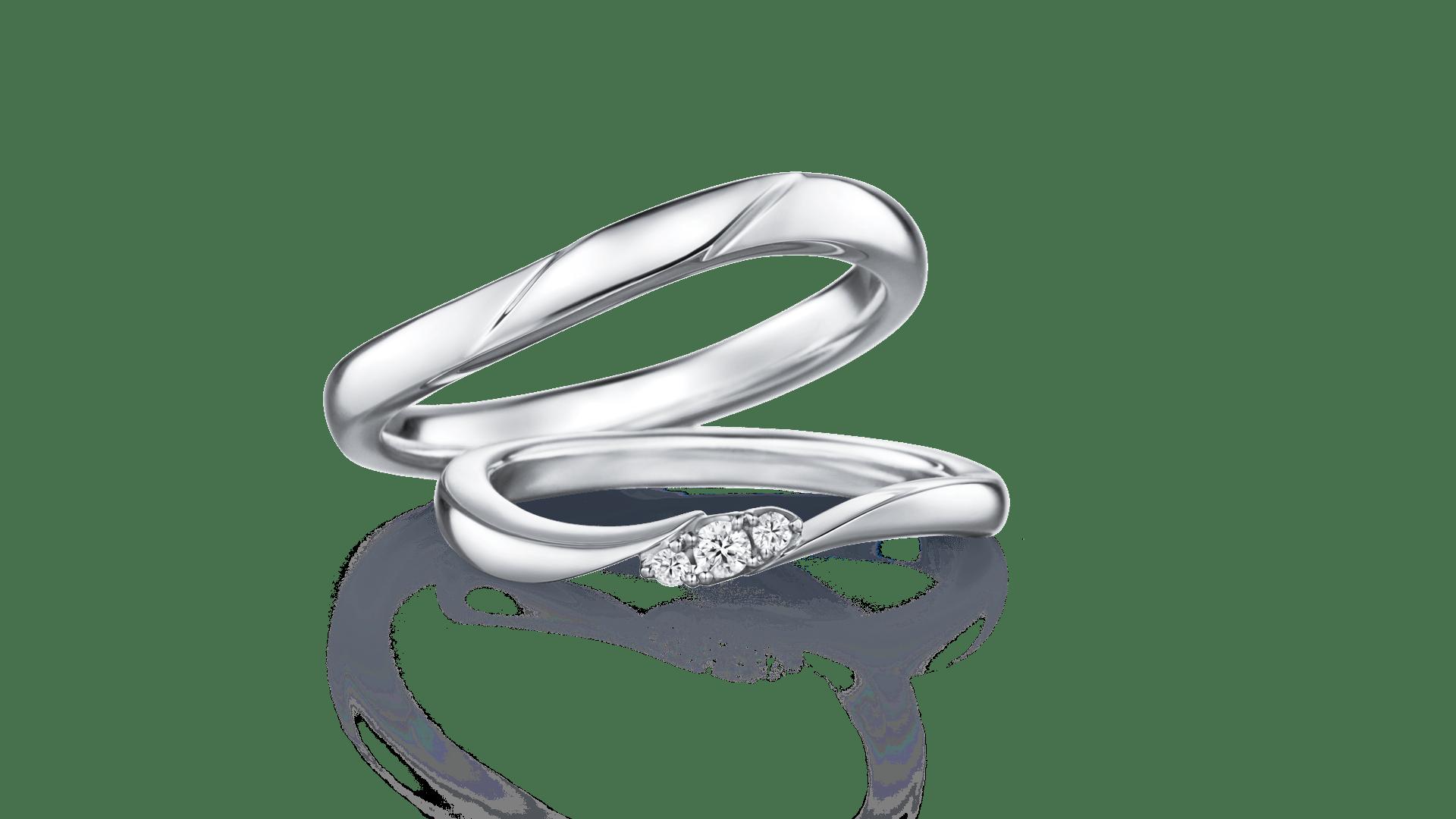 celeris ケレリス | 結婚指輪サムネイル 2