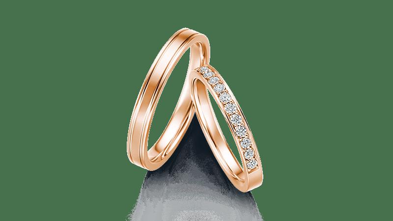 phaenna パエンナ | 結婚指輪