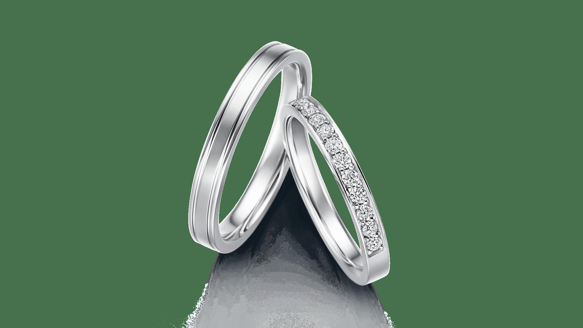 phaenna パエンナ | 結婚指輪サムネイル 2