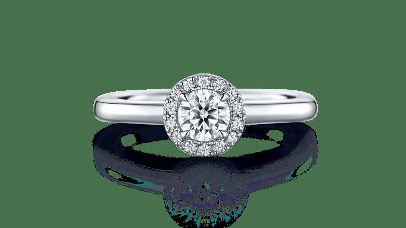 fomalhaut フォーマルハウト | 婚約指輪