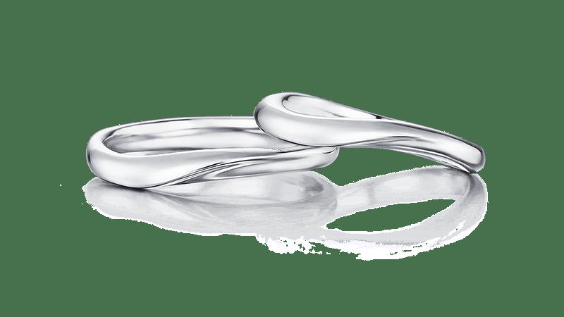 apollo plain アポロ プレーン | 結婚指輪