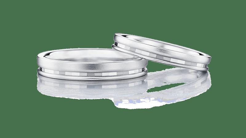 alom plain アロム プレーン | 結婚指輪
