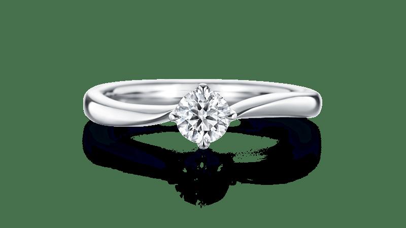 arrioph アリオフ | 婚約指輪