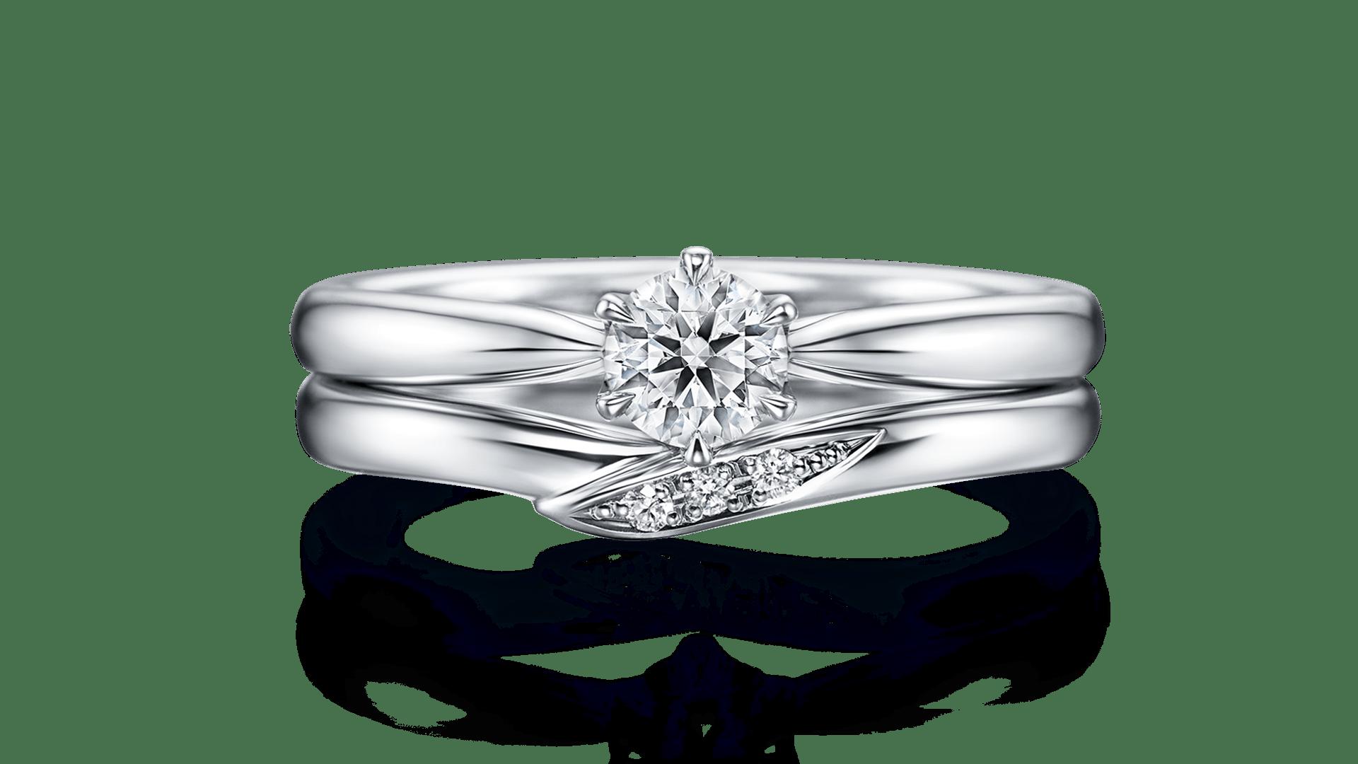 altair&clementia アルティア&クレメンティア | セットリングサムネイル 1
